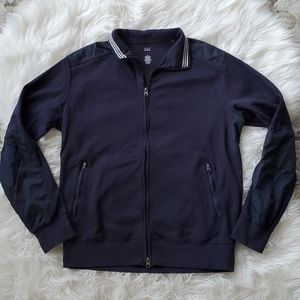 Saks 5th Ave Zip up